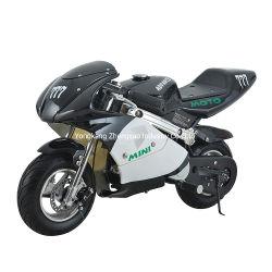 La EPA 40 cc Super Mini Pocket Moto Cross Dirt Bike Venta caliente