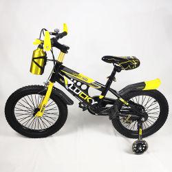 패션 키즈자전거 자전거 어린이용 자전거 공장 가격 / 어린이 자전거 10세 어린이