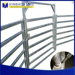 السلامة سور شبكة ماش ماشية لوح الجدار الحصان الخراف المزرعة الجدار