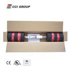75-90W T1 découpe au laser Gravure tube laser CO2 de la machine