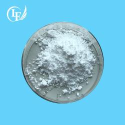 Lyphar brindar el mejor polvo de Monohidrato de Creatina mayorista