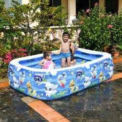 야외 오션 볼 아기 팽창식 장난감 풀 아기 수영 강습 수영장