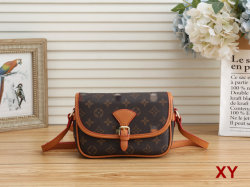Luxuxentwerfer-Dame Brand Handbags Classic Design und Farbe