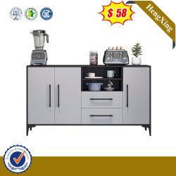 Estilo clássico mobiliário doméstico gabinete de armazenamento (UL-CA031.2)