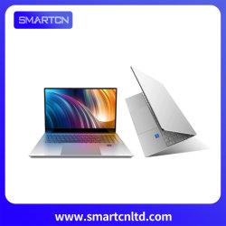 Computer portatile di memoria del quadrato dell'affissione a cristalli liquidi di It-1501A 8g+128g 15.6inch J4115 1920*1080 con la tastiera dell'anaglifo del cioccolato di 100 tasti