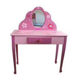 Brinquedo de Mesa de Vestir (WJ278081)