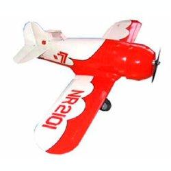 25 F019 R/Cの飛行機モデル