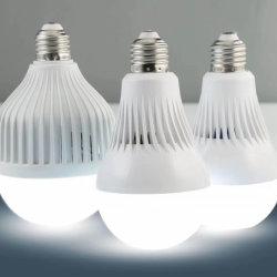 Reserve LEIDENE Lamp 9W