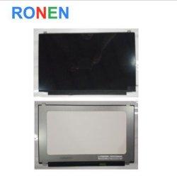 Innolux 15.6-inch 1920*1080 TFT LCD module schermen gebruikt voor notebook