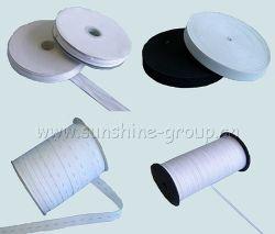 Cinta elástica Kit de costura cinta elástica