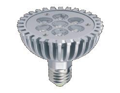 LED Spot feux (GN-SDB-1119)