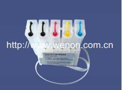 CISS pour Epson T5852 /T5846/ ICCL45