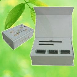 Los cigarrillos electrónicos (SGE8084)