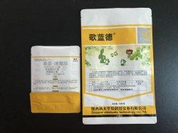 Imballaggio non tossico per i pacchetti di Pesticide&Fertilizers