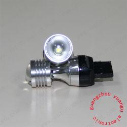 20W LED Canbus T20 Luz de freio de giro