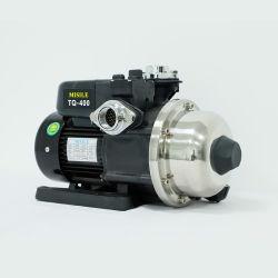 Pompe centrifughe a pressione con pompa booster automatica dell'acqua