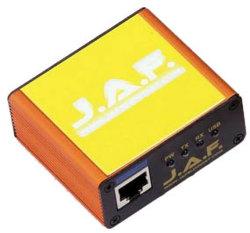 Case Déverrouillage du téléphone mobile, Jaf Box