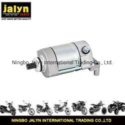 موتور بدء دورة الدراجة البخارية الاحتياطي يناسب YAMAHA YZF R1 04-08