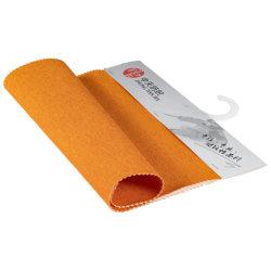 옥외 운동복을%s TPU 유백색 Lamination8K/3K를 가진 100%Polyester 직물 T400 진주 양이온 직물