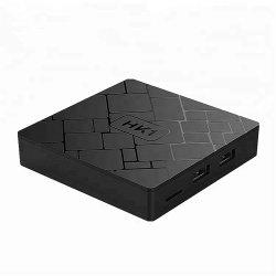 Günstigste TV Set Top Box Cloud TV Box HDD Player
