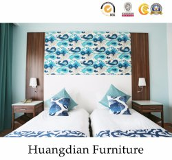 Hotel Holiday Inn Offshore à beira-mar Economia Mobiliário Lounge Hotel Mobiliário (HD867)