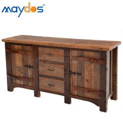 ホーム装飾のためのNCの卸し売り品質の木製の絵画