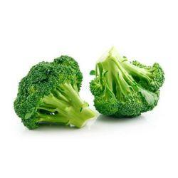 2019 de Nieuwe Verse Broccoli van het Gewas