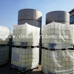 Estere bibasico della fabbrica (DBE) per il solvente