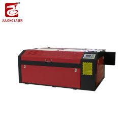 Artesanato de papel 6090 CO2 Cortador a Laser para casamento cartões de convite laser de alta qualidade máquina de corte