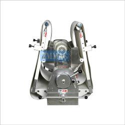 De Machine van de Pers van Rotisserie van de Pastei van Phyllo van de Bovenkant van de lijst (zmk-520B)