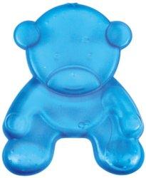 100% livre de BPA Material de qualidade alimentar o bebê mastigar brinquedos mordedor