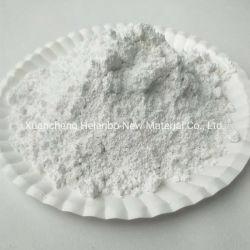 La bentonite Water-Based additifs rhéologiques pour caoutchouc