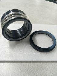 Ts2100-3.5дюйм механические уплотнения для насосов и химических насосов