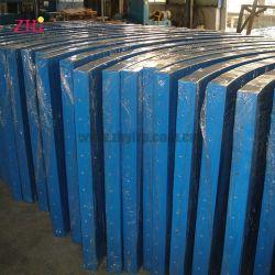 分割によって取り外されるガラス繊維FRP大きいタンク32m3水ボリューム