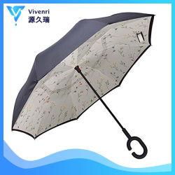 Ombrello invertito d'inversione bilaterale della pioggia di 2019 modi