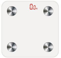 Drucken Glas Bluetooth Fett Gewichtung Balance
