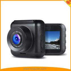 Spitzenverkaufenkamera des Armaturenbrett-2.0inch Mini1080p