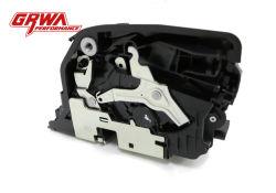 Auto-Peças de sucção eléctrico do sistema eléctrico de porta Soft Feche a porta para a BMW