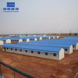 صنع تصميم مرنة منزل يجعل في الصين