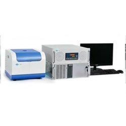 Olie Seed NMR Analyzer olie en vochtgehalte NMR Analyzer voor zaaizaad Nuclear Magnetic Resonance