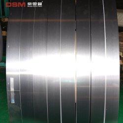 주방용품용 스테인리스 스틸 SUS430 제품 가격/톤
