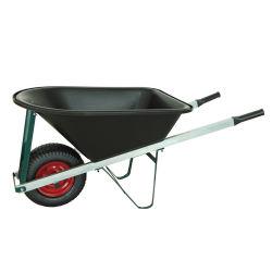 고품질 바퀴 무덤, 외바퀴 손수레 공급자, 최신 판매 제품