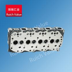 Maschinenteil-Zylinderkopf für Motor Soem 11039-44G01 Nissan-Td25