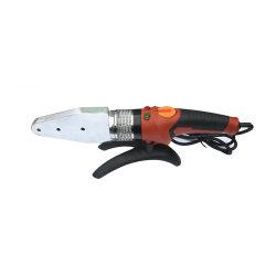 Soldadura de tubo PPR el Kit de herramientas, Soldadura de unidades de venta