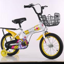 Heißes verkaufencer-Qualitäts-Kind-Fahrrad-/China-Fahrrad-Lieferanten-/Import-China-Fahrrad