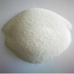 Corindone fuso bianco Wa Wfa dell'allumina di alta qualità per gli abrasivi del refrattario di sabbiatura