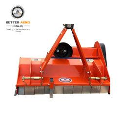 يختصّ [بتو] مدرسة جزّازة عشب [برويور] آلات