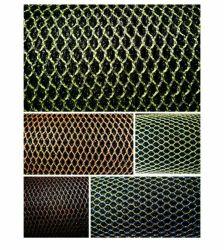 3D Printing tapis extérieur en polyester