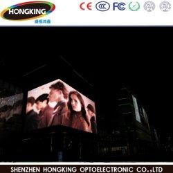 LED 표시를 위해 전시 화면 RGB 발광 다이오드 표시 위원회 단계 임대 LED 영상 벽 LED 게시판 HD 발광 다이오드 표시를 광고하는 옥외 LED