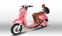 1000W Scooter Eléctrico de moda para senhora